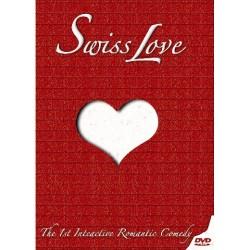 SwissLove (German edition)