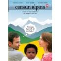 Canzun alpina