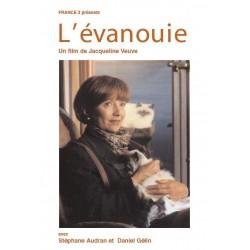 L'Evanouie