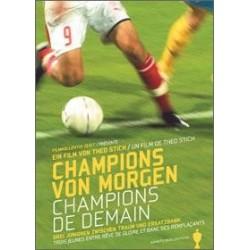 Champions von Morgen