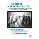 Accueillis à bras fermés - Alvaro Bizzarri