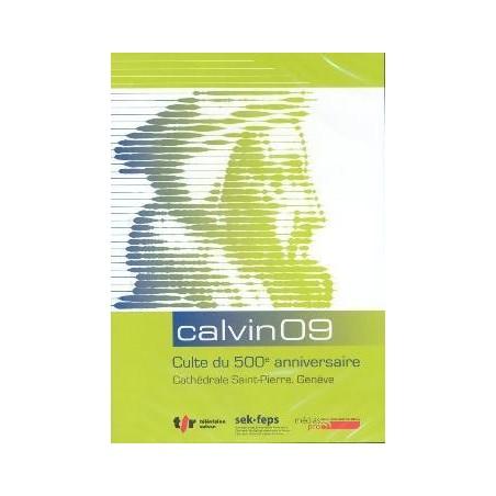 calvin 09