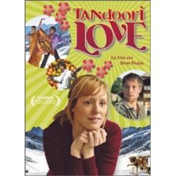 Tandoori Love (D)