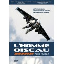 Homme Oiseau - Yves Rossy