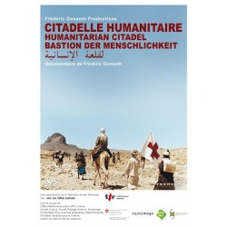 Citadelle Humanitaire