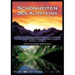 Schönheiten des Alpsteins