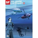 100 Jahre Luftfahrt