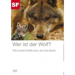 Wer ist der Wolf?