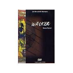 Walker. Renzo Ferrari
