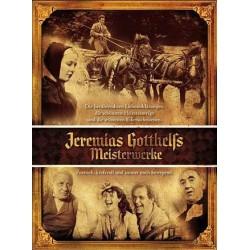 Jeremias Gotthelfs Meisterwerke