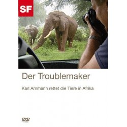 Der Troublemaker