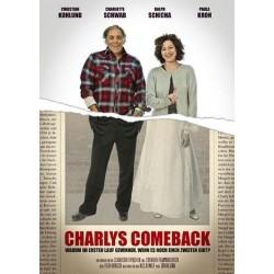 Charlys Comeback