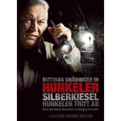 Hunkeler : Silberkiesel