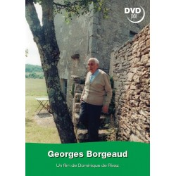 Georges Borgeaud