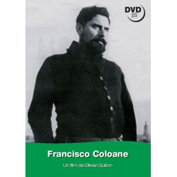 Francisco Coloane