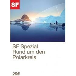 SF Spezial Rund um den Polarkreis