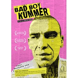 Bad boy kummer