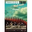 Accordion Tribe