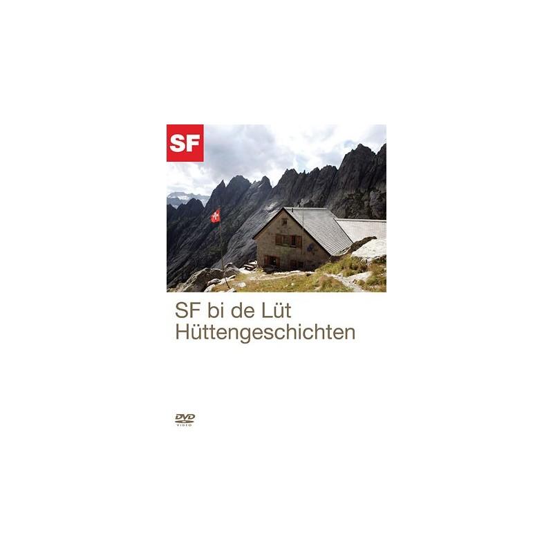 bi de Lüt - Hüttengeschichten - Staffel 1