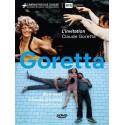 L'invitation + Bon vent Claude Goretta