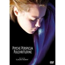 Psyche Perspicua Pulchritudine