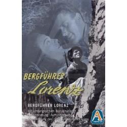 Bergführer Lorenz