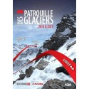 Patrouille des Glaciers 2010 - 2012