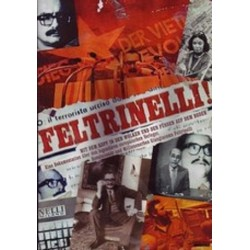 Feltrinelli!