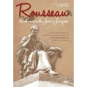 Rousseau, les chemins de Jean-Jacques