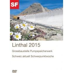 Linthal 2015