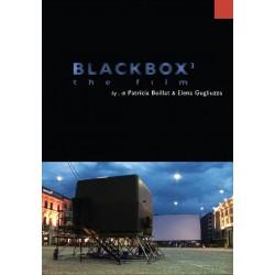 Blackbox3