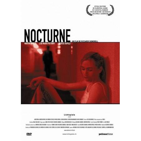 Nocturne (Edition française)