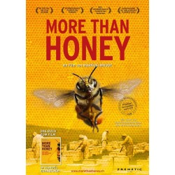 More than honey - D