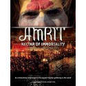 Amrit - nectar of immortality