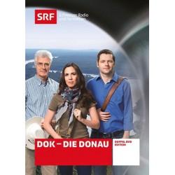 DOK - Die Donau