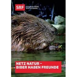 Erfinderland Schweiz