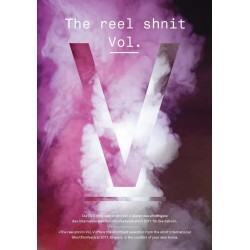 The reel shnit vol.5