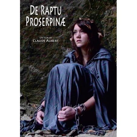 De Raptu Proserpinae (L'Enlèvement de Proserpine)