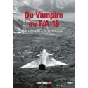 Du Vampire au F-A/18