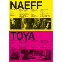 Linda Naeff - Macoto Toya