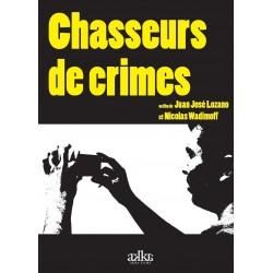Chasseurs de crimes