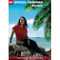 Fernweh - Karibik