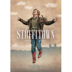 Stöffitown