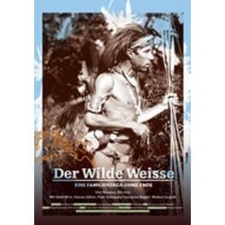 A Wild Swiss
