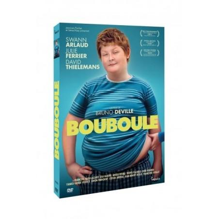 Bouboule