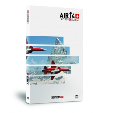 Air 14 Payerne