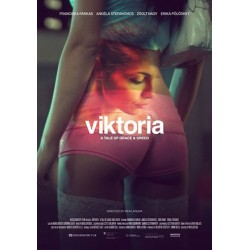 Viktoria - A Tale of Grace and Greed