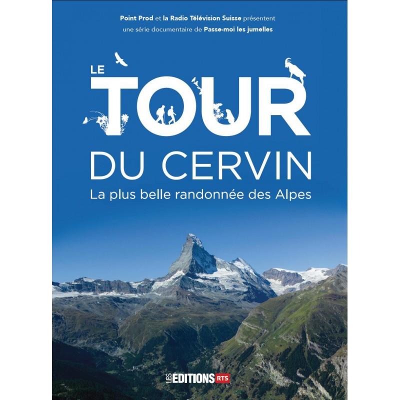 Le Tour du Cervin
