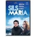 Die Wolken von Sils Maria - DVD
