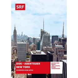 Abenteuer New York - DOK